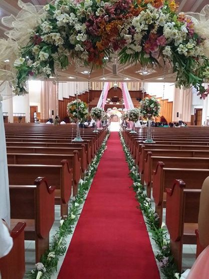 Blog archives bouquets and tiaras events management church iglesia ni cristo locale of frisco reception bella ibarra coordinators bouquets and tiaras events management junglespirit Choice Image
